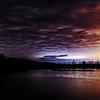 Chandlerja - Fire Sky