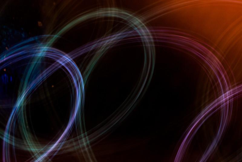 kwickers - purple swirls