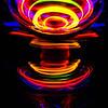 alibi13 - Cosmic electricity