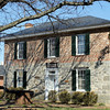 grandmaR - Old County Jail - Leonardtown