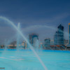 superduckz - Jacksonville,water,color