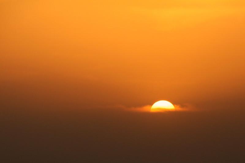 ShootingStar - Simply the Sun