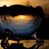 lkbart - Tequila Sunset