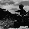 cambyses - ATV Fun
