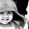 Dmarie- Daddy's Little Girl