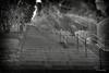 Muddogbob - Stairway to Heaven