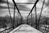grinandbearit - Bridge Lines