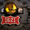 jeffmeyers - Engine 1621