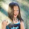 pemmett - Wet Wet Wet