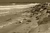 samsplace - B&W Beach