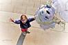 """JAG-Upsie Daisy!<br /> Second image exif <a href=""""http://jagcreations.smugmug.com/photos/newexif.mg?ImageID=518684486&ImageKey=5SDUu"""">http://jagcreations.smugmug.com/photos/newexif.mg?ImageID=518684486&ImageKey=5SDUu</a>"""