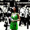 """Paullop - the color of money<br /> EXIF here: <a href=""""http://www.smugmug.com/photos/newexif.mg?ImageID=537551433&ImageKey=PzcTD"""">http://www.smugmug.com/photos/newexif.mg?ImageID=537551433&ImageKey=PzcTD</a>"""