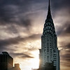 richtersl - Chrysler Building in NYC