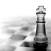 miskatonic_university - King of Solitude