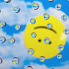 Aspecto5 - Rain Drops of Happy