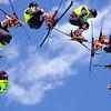 "MikeK - Fly Like an Eagle  Steve Miller Band   EXIFS:  <a href=""http://www.bourbonstreetphotography.com/gallery/8993022_pfu3T"" target=""_blank"">http://www.bourbonstreetphotography.com/gallery/8993022_pfu3T</a>"