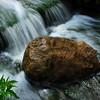 JC3d  -  I Am A Rock<br /> <br /> I am a rock, I am an island...<br /> Simon & Garfunkel