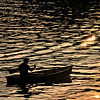 "ic4u - ""Canoeing My Troubles Away""<br /> (By Shelley Posen - Canadian songwriter)"