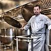 """Mad Cat - Chef Julio   <a href=""""http://mad-cat.smugmug.com/gallery/9143713_Yc7ny#609881083_39E6g"""">EXIF HERE</a>"""