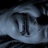 "Aspecto5 - Silence of the Zipper.  <a href=""http://aspecto5.smugmug.com/gallery/9304895_iNDFn#621865774_ydCL5"" target=""_blank"">EXIF Info</a>"
