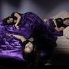 adbsgicom - A Good Night's Sleep?