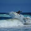 ASkip - Boosting Seaside