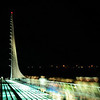 DsrtVW- Sundial Bridge Illumination