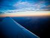 Brvheart - 35,000 feet