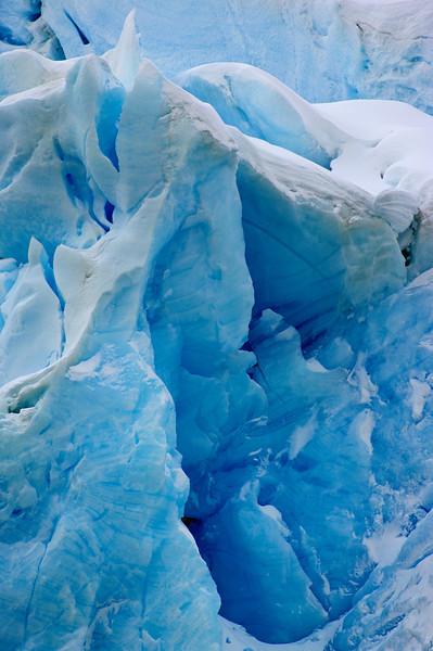 Furiousfart- Ice Age
