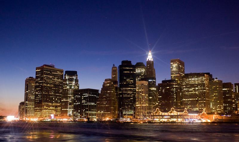 cbsnet - NYC