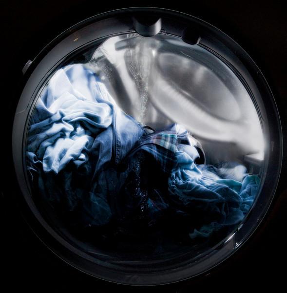 "divamum - Singin' the Washday Blues  <A HREF=""http://www.smugmug.com/gallery/7420386_Zbej4/1/680257408_usGmQ"">Exifs here</A>"