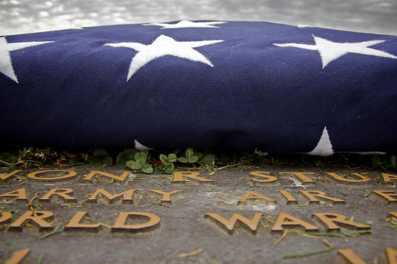 Netter--Remembering Grandpa