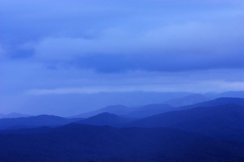 karlabbott - Serenity in the Highlands