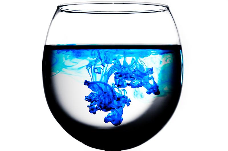 lilmomma-Aquatic