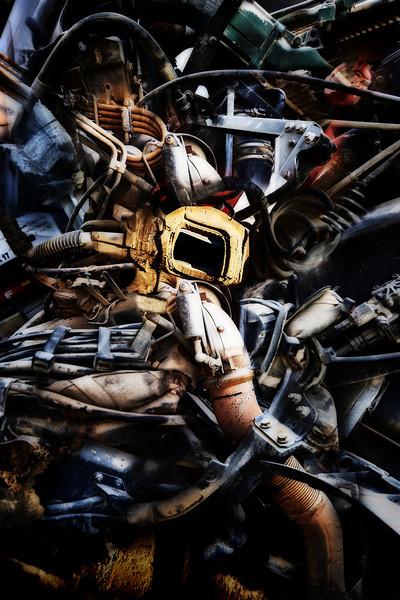 """NeilL - Lost Soul<br /> <br />  <a href=""""http://neilal.smugmug.com/photos/newexif.mg?ImageID=696546029&ImageKey=kmoVo"""">http://neilal.smugmug.com/photos/newexif.mg?ImageID=696546029&ImageKey=kmoVo</a><br /> <br />  <a href=""""http://neilal.smugmug.com/photos/newexif.mg?ImageID=696546044&ImageKey=hqpfS"""">http://neilal.smugmug.com/photos/newexif.mg?ImageID=696546044&ImageKey=hqpfS</a><br /> <br />  <a href=""""http://neilal.smugmug.com/photos/newexif.mg?ImageID=696546064&ImageKey=2JnAC"""">http://neilal.smugmug.com/photos/newexif.mg?ImageID=696546064&ImageKey=2JnAC</a><br /> <br />  <a href=""""http://neilal.smugmug.com/photos/newexif.mg?ImageID=696546110&ImageKey=BrhNY"""">http://neilal.smugmug.com/photos/newexif.mg?ImageID=696546110&ImageKey=BrhNY</a>"""