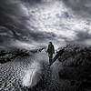 nightpixels - Grim Reaper