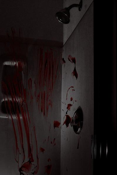lilmomma-Psycho