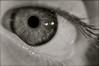 """wiredcur - """"An Eye Full"""""""