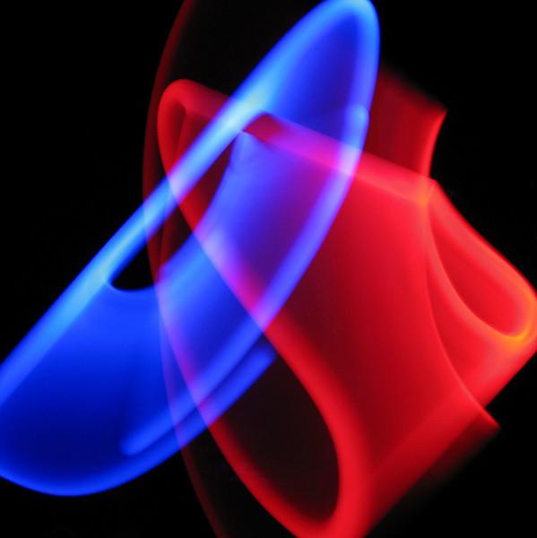 fotomom - Ribbons of Light