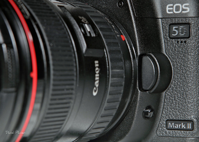 dlplumer - FF Camera