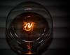 bf2015 - Filamental Glow