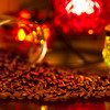 nightpixels - Spilled Beans