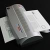 Velvet-Art - Plasticized Paper