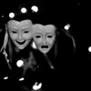 divamum - Those Lights of Broadway