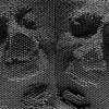 "sherstone - Why?  <a href=""http://photos.sherstone.com/photos/newexif.mg?ImageID=750395309&ImageKey=6cxLb"" target=""_blank"">EXIF1</a> <a href=""http://photos.sherstone.com/photos/newexif.mg?ImageID=750395332&ImageKey=zR6PM"" target=""_blank"">EXIF2</a>"