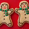 photo-bug: Do cookies have feelings?