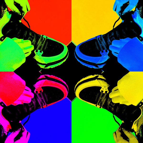 """photo-bug: Kaleidosport  <a href=""""http://allbiz.smugmug.com/Contests-Work/Shoes/10906020_hwHh3#761439327_UqcsC"""" target=""""_blank"""">Click here for exifs</a>"""