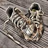 JAG- Old soles never die