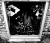 HoofClix - Coffee Underground
