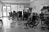learnin - Resident Parking, Nursing Home, USA